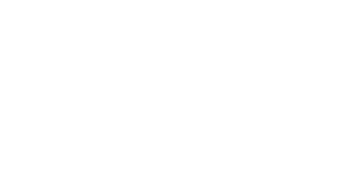 Bun-Jon & The Big Jive